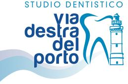 Studio Dentistico Via Destra del Porto Rimini